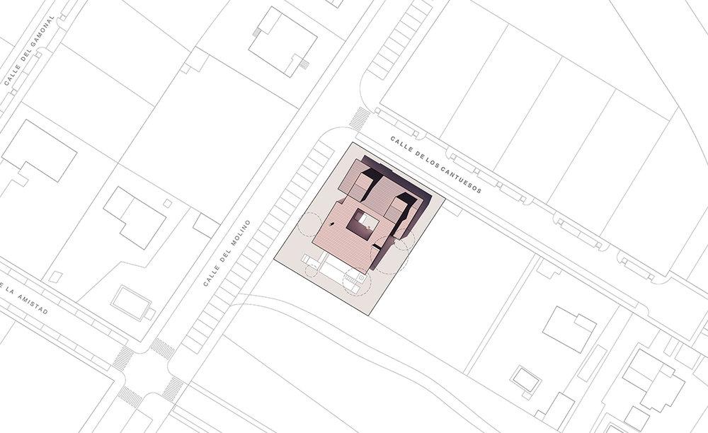 Plano de situacion2.jpg