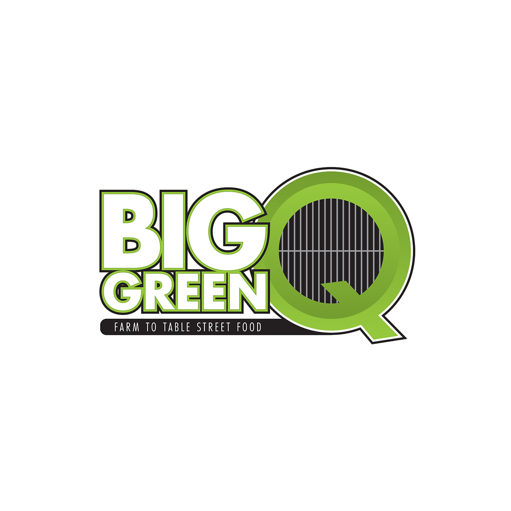 BigGreenQ_FarmtoTable_WhiteBG-01.png