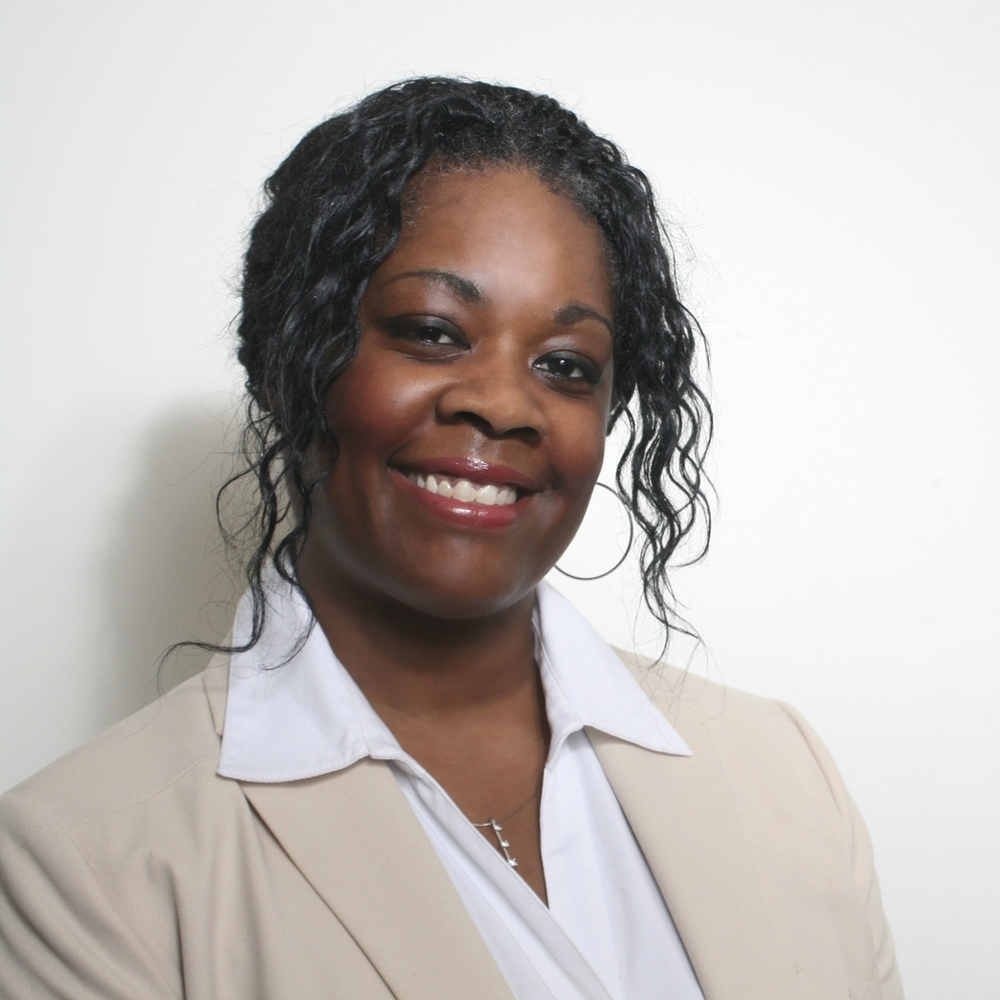 Kim Brown CVMSDC Board