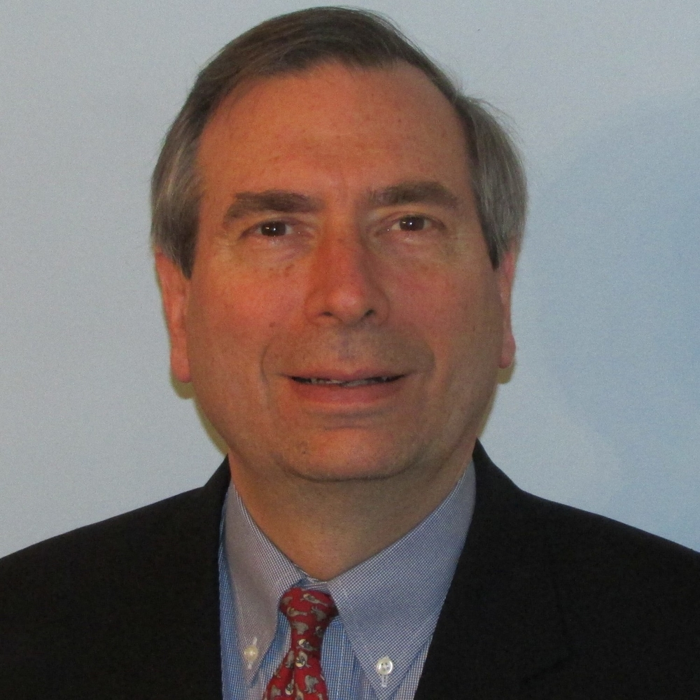 Roger Stone CVMSDC Board