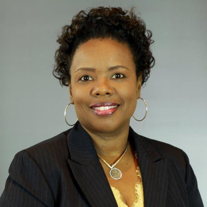 Sherrie Duncan CVMSDC Board