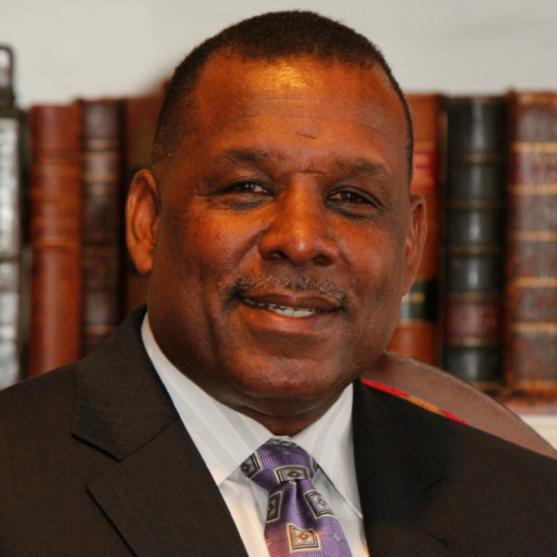 Rick Harris CVMSDC Board