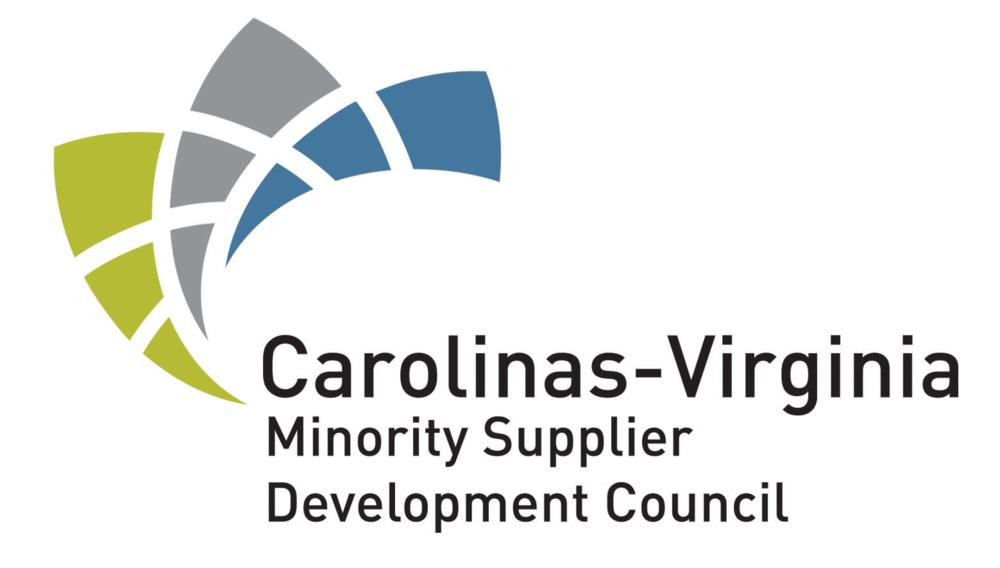 CVMSDC Pre Certification Briefing- Richmond, VA — Carolinas-Virginia ...