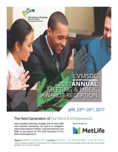 CVMSDC_2017MBEIC_Web.jpg