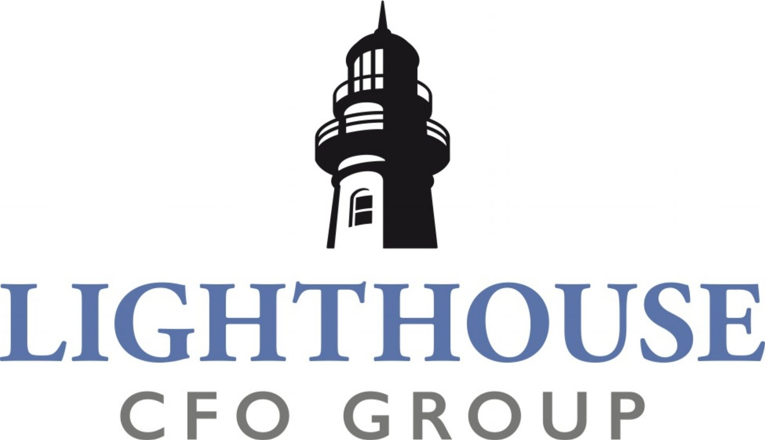 Lighthouse CFO Group