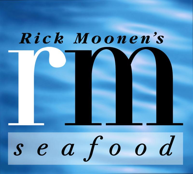 rm logo.jpg