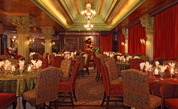 Foundation-Room-Restaurant[1].jpg