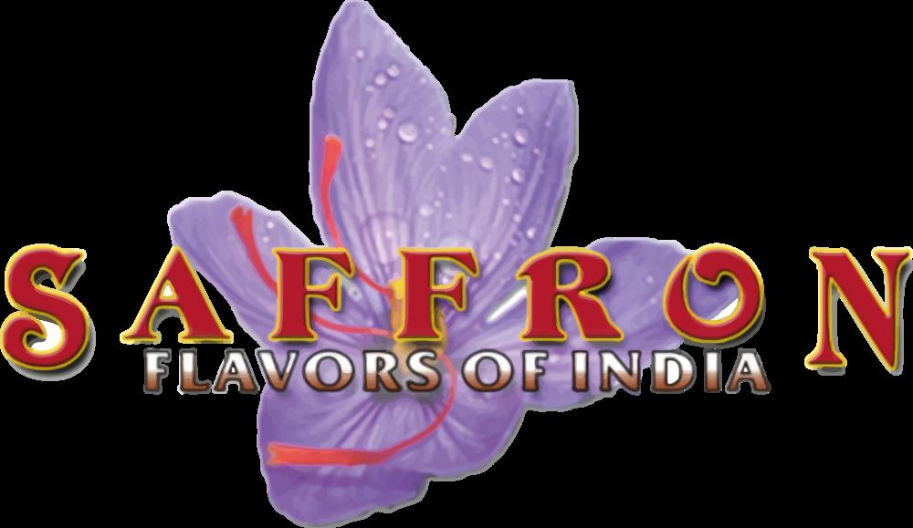 saffron logo clear.png