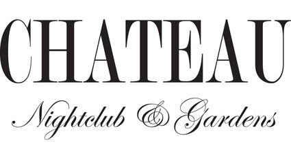 tumblr_static_documents_products_337_chateau_las_vegas_nightclub_logo.jpg
