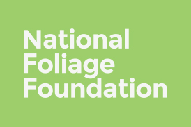 National Foliage Foundation