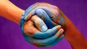 joined world hands.jpg