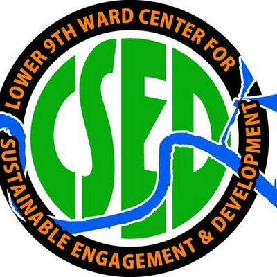 Center for Sustainable Engagement & Development
