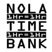 NOLA Time Bank