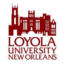 Loyola.jpeg