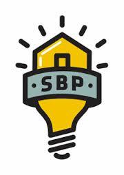 SBPLogo.jpg