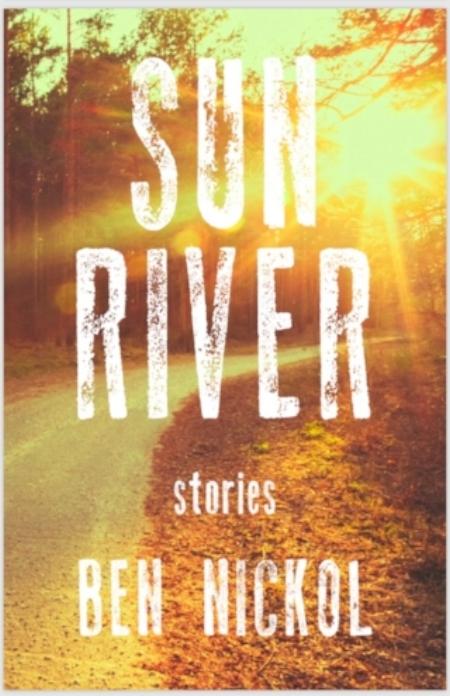 Sun River Cover.jpg