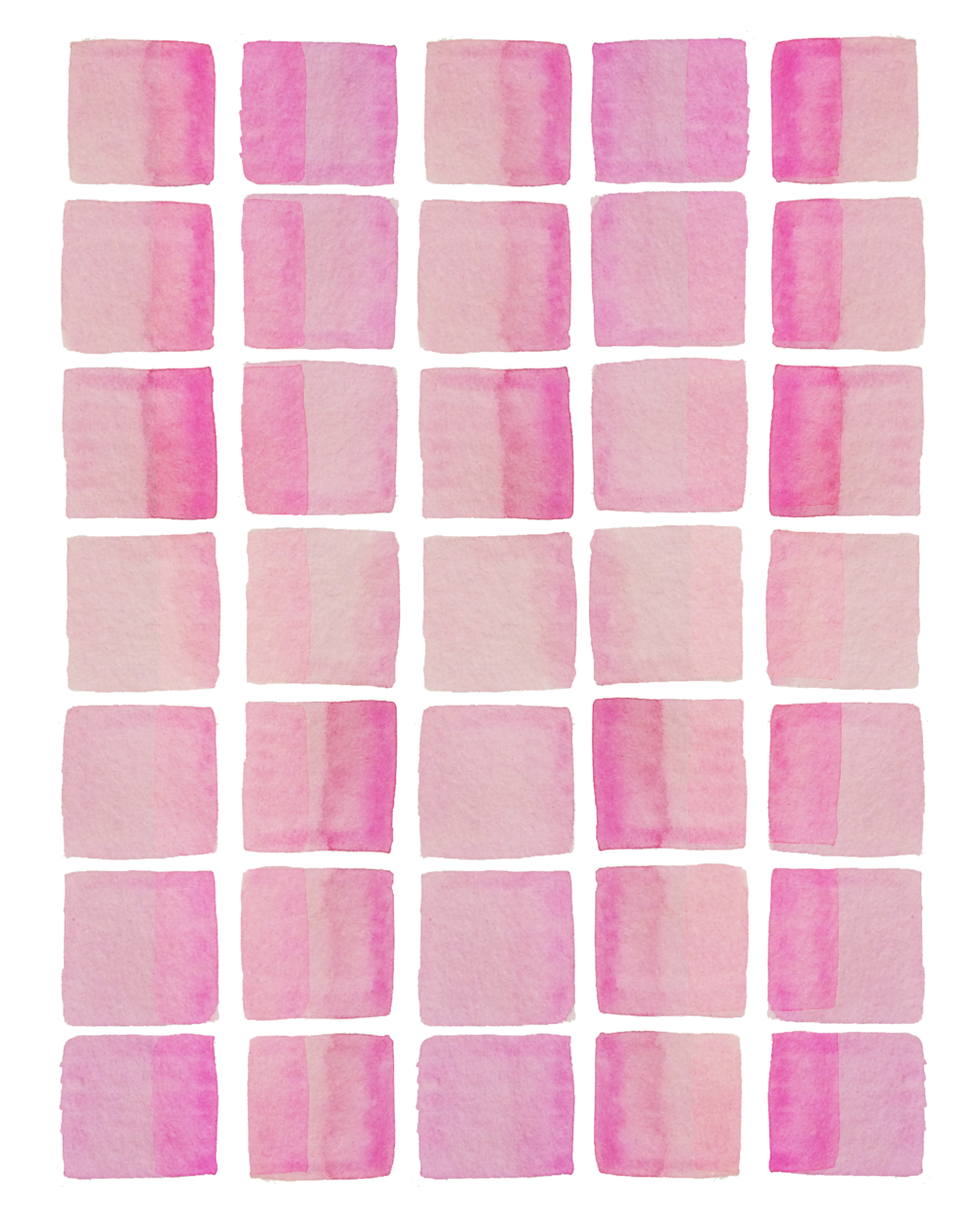 staffordbensen-pinksquares