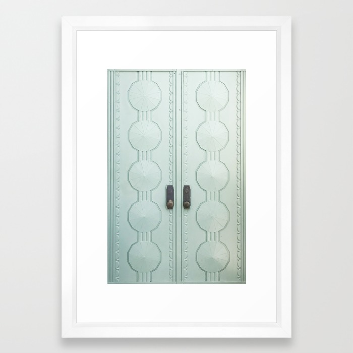 griffith-door-detail-framed-prints.jpg