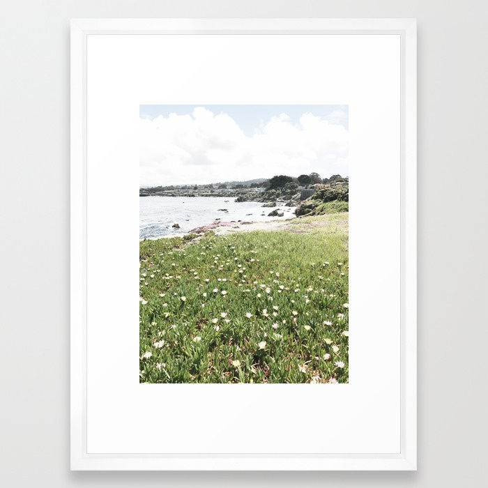 monterey-shore-dos-framed-prints.jpg