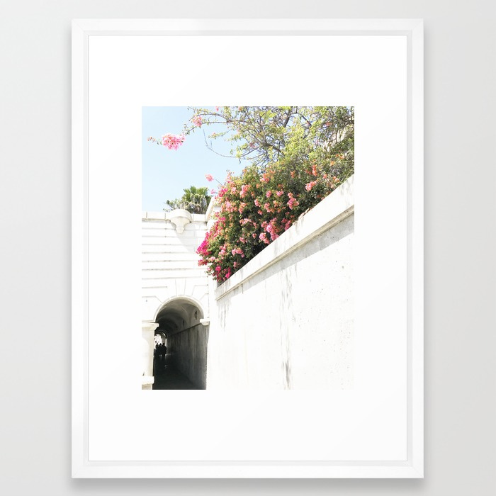 santa-barbara507834-framed-prints.jpg
