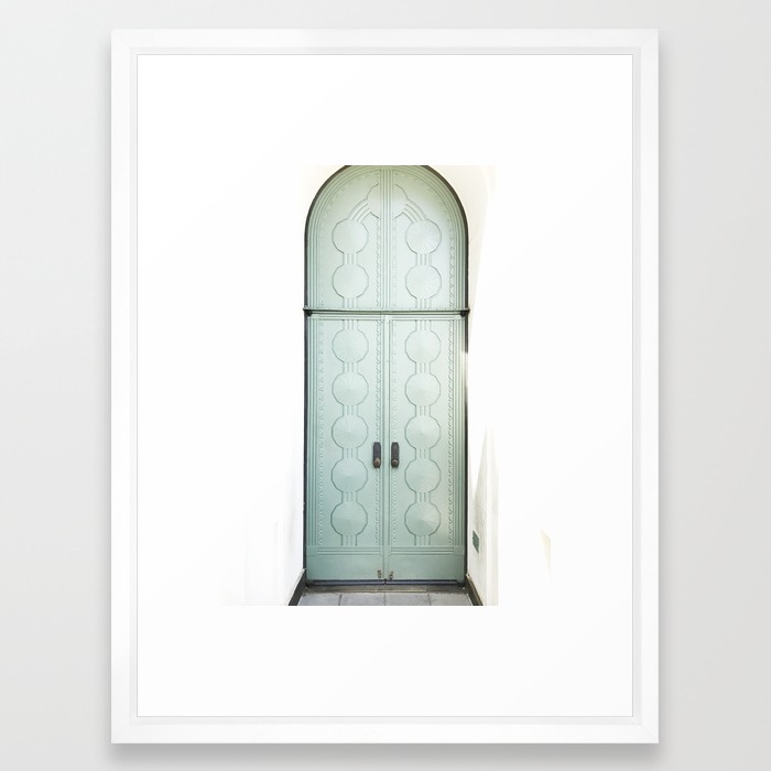 griffith-door-framed-prints.jpg