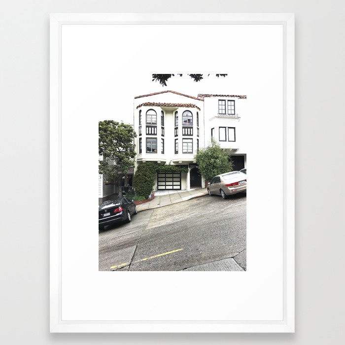 charming-russian-hill-san-francisco-framed-prints.jpg
