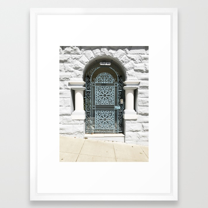 san-francisco-metal-door-framed-prints.jpg