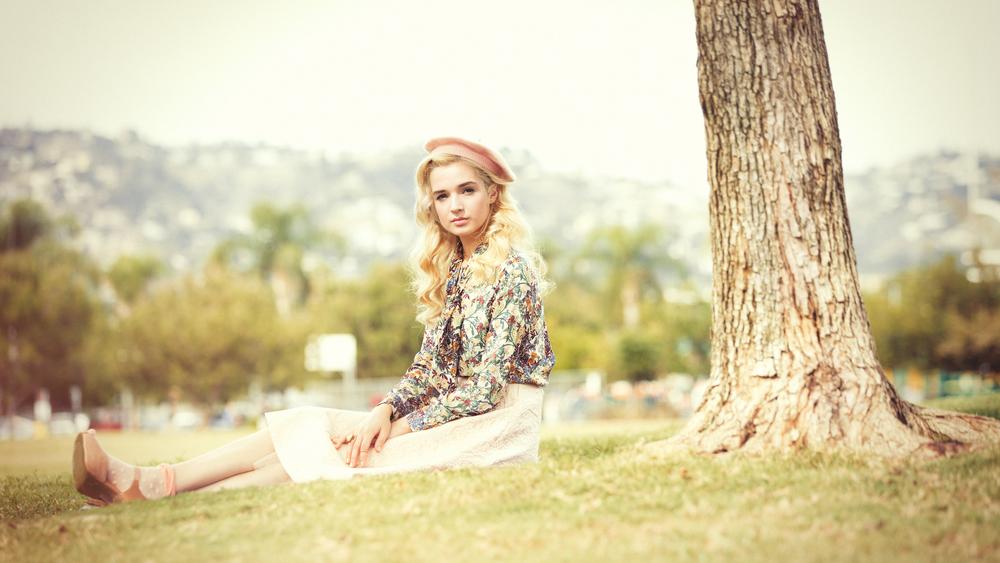 Vicki Vann pictures
