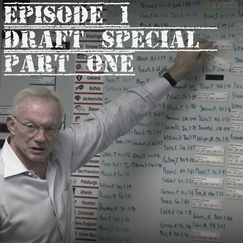 EP1 Draft Special pt1.jpg