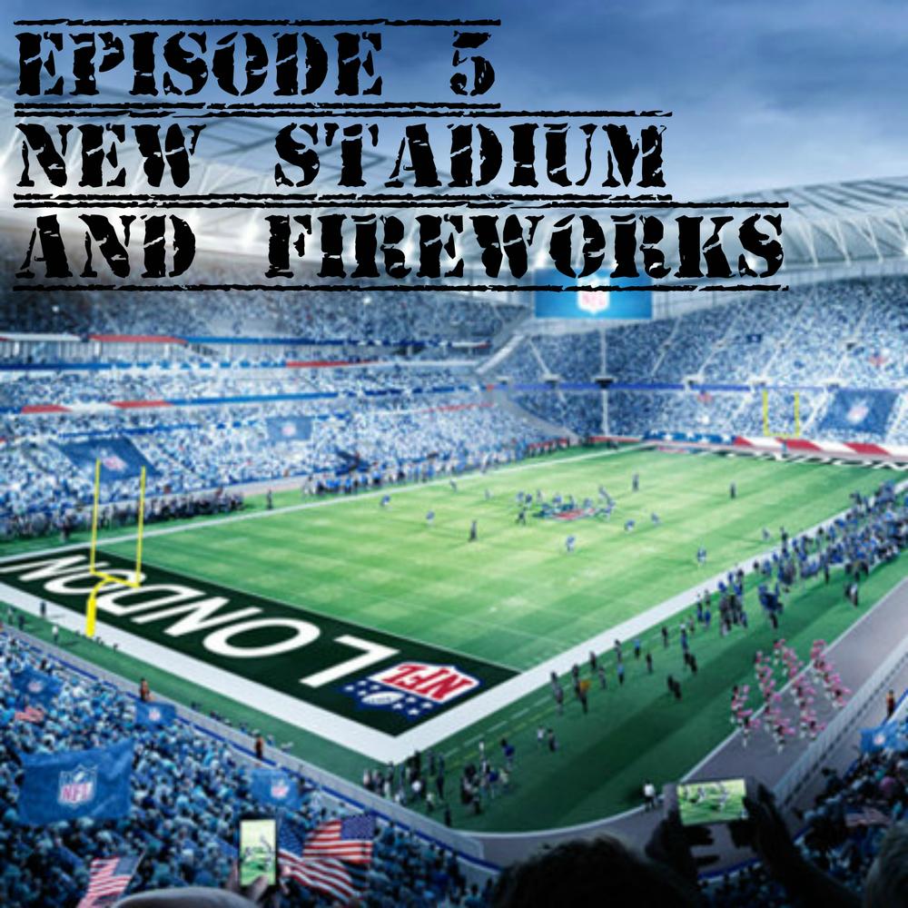 EP New Stadium and Fireworks.jpg