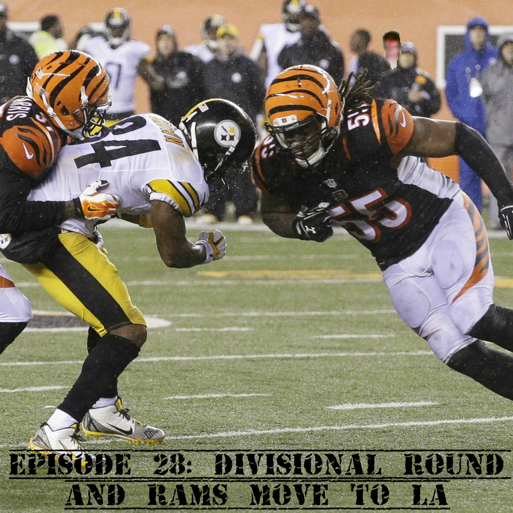 EP 28 Divisonal Round and Rams to LA.jpg