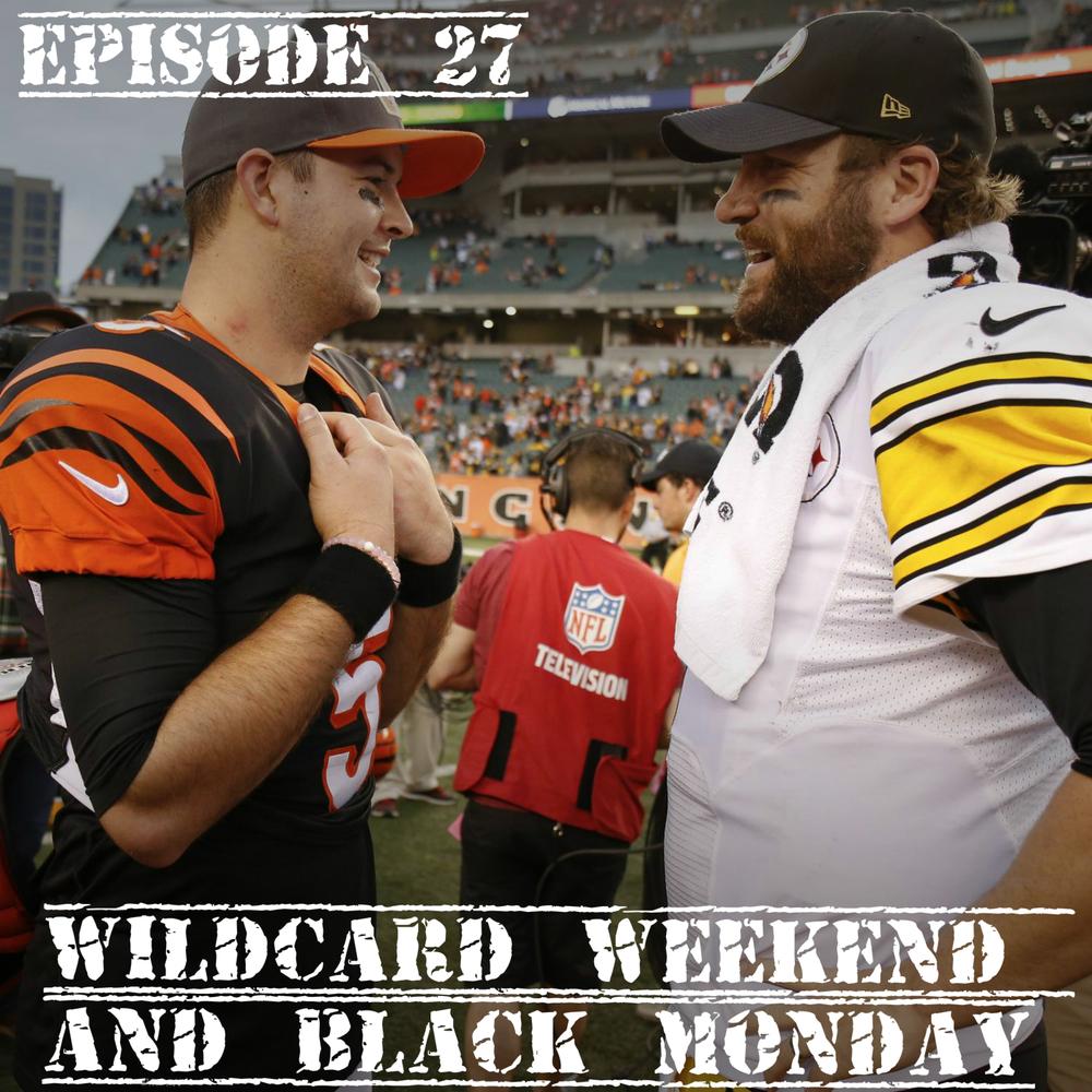 EP27 Wildcard Round & Black Monday.jpg