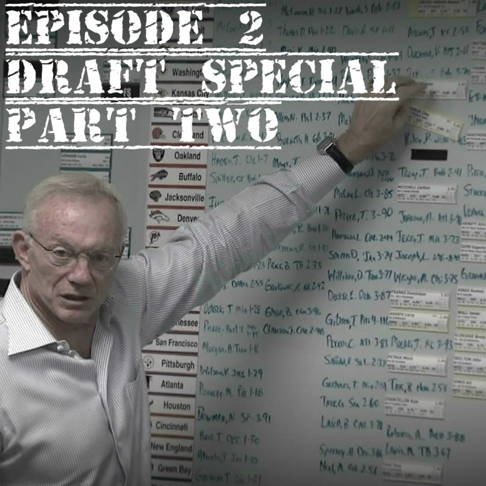 EP2 Draft Special pt2.jpg