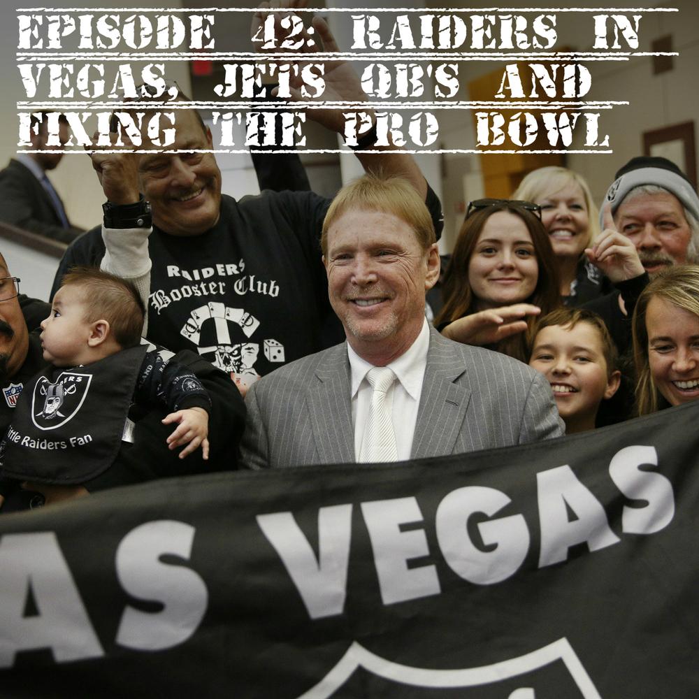 EP 42 Vegas Raiders.jpg
