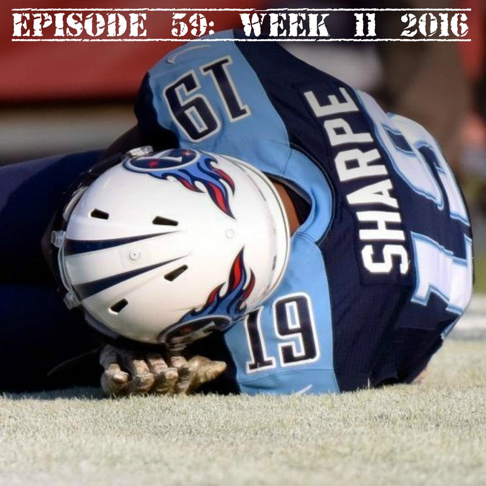 Ep 59 Week 11.jpg