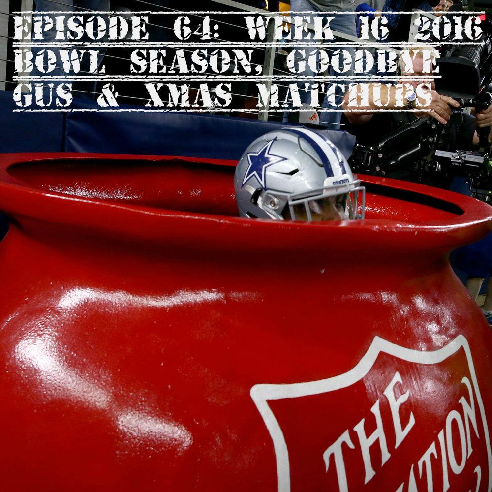 EP 64 Week 16 2016.jpg
