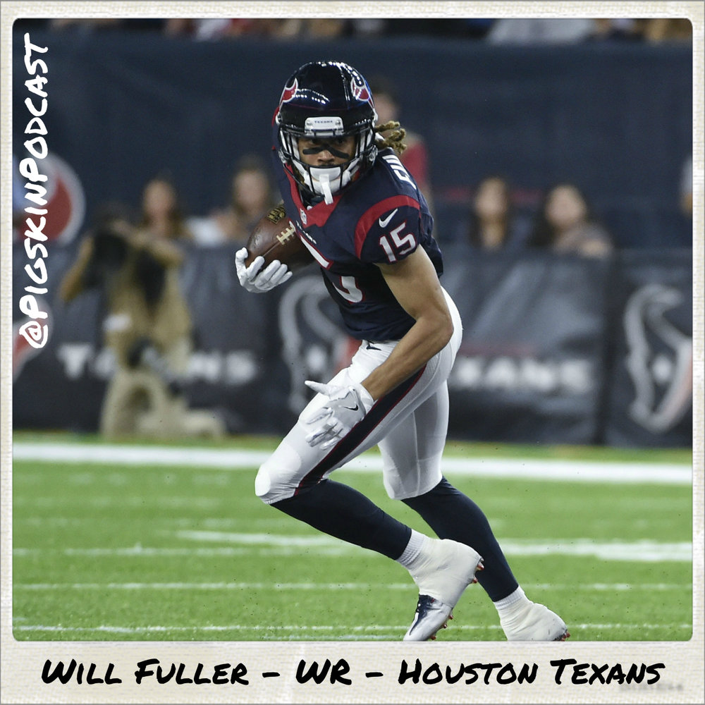 Will Fuller.jpg