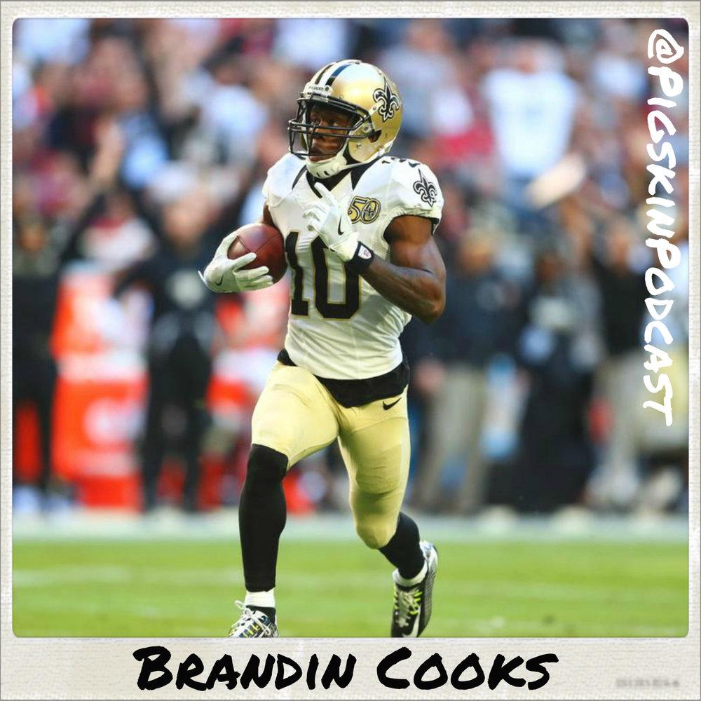 Brandin Cooks.jpg