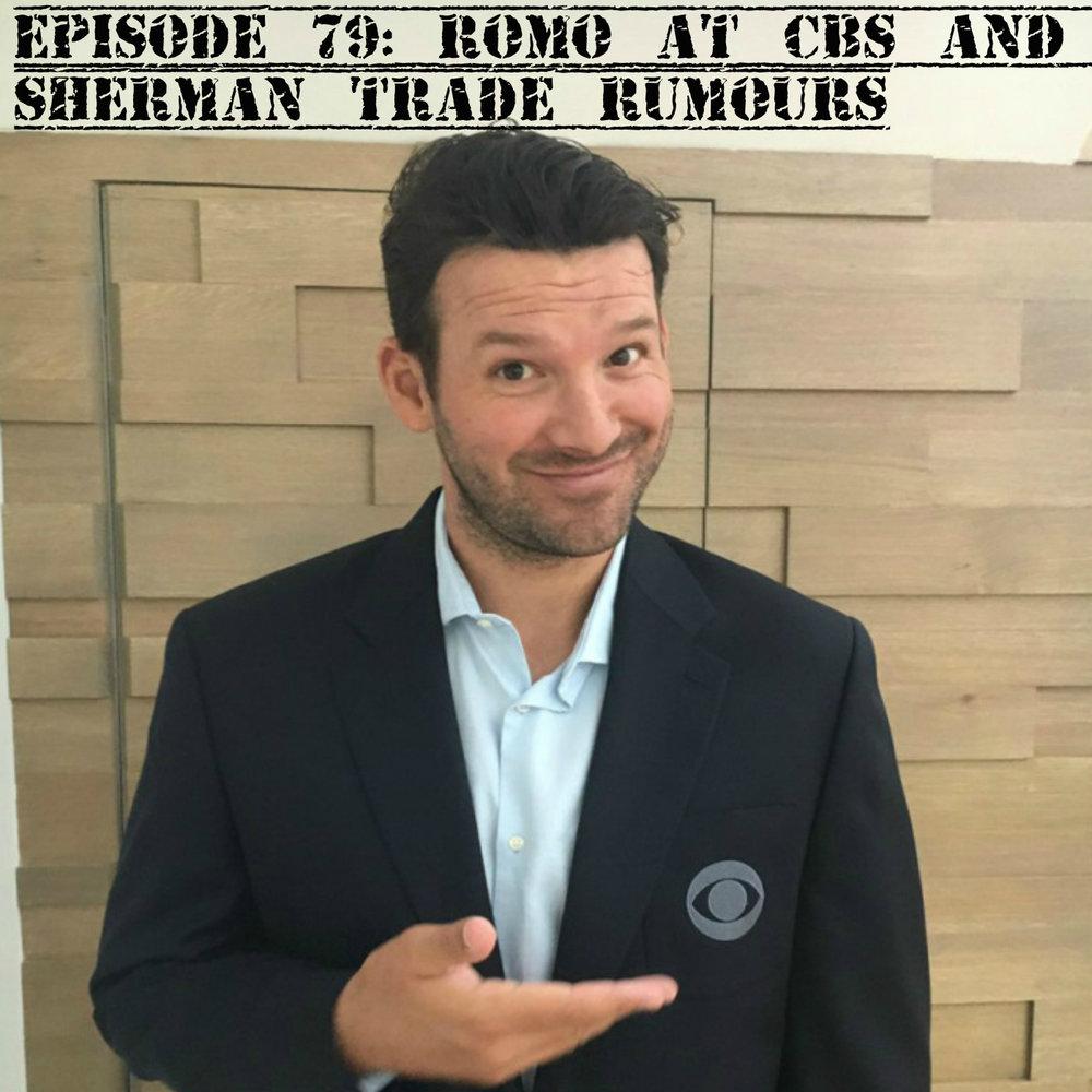 Ep 79 Romo.jpg