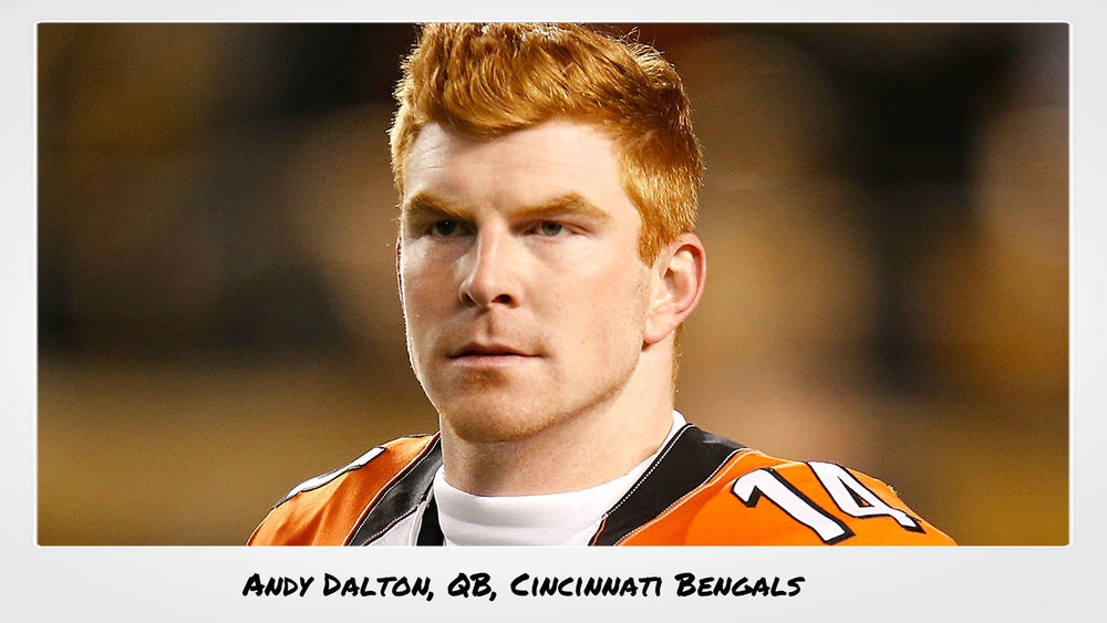Andy Dalton.jpg