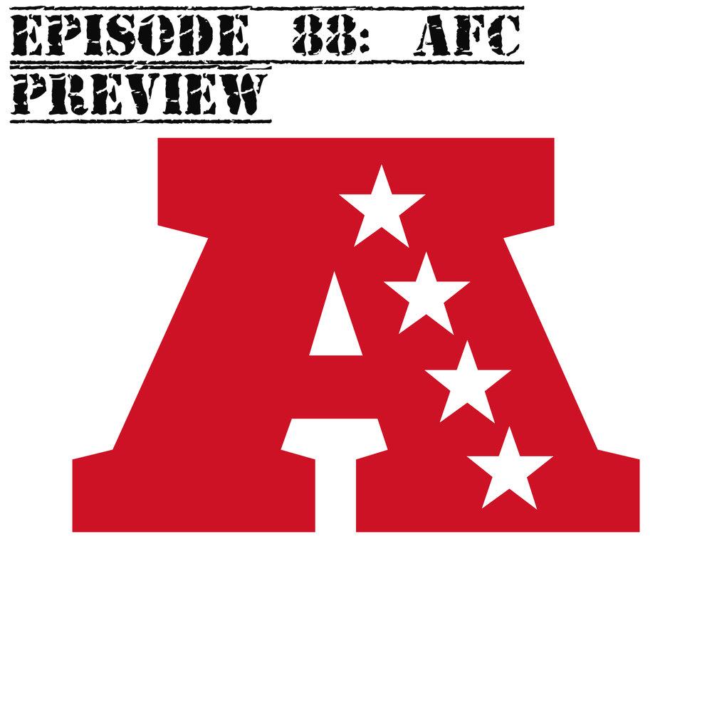 EP 88 AFC.jpg