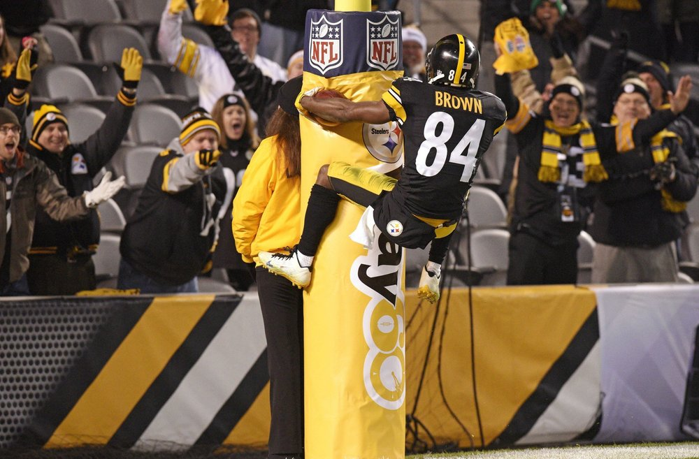 Antonio Brown Post.jpg