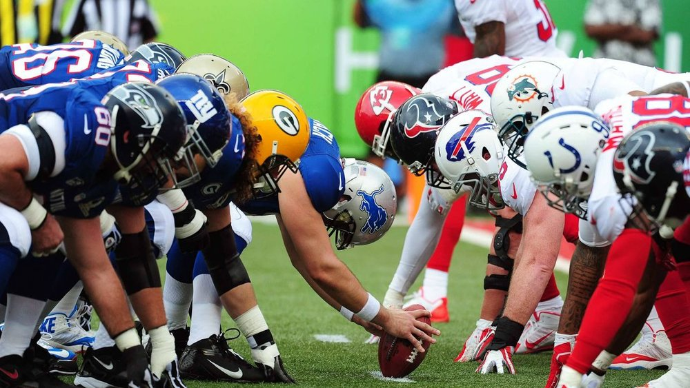 Pro Bowl.jpg