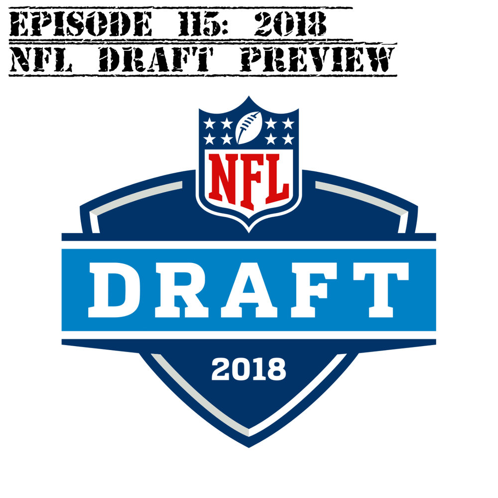 EP115 2018 Draft Preview.jpg