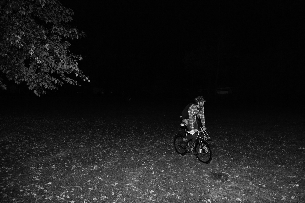 alley-cat-bike-race-054.jpg