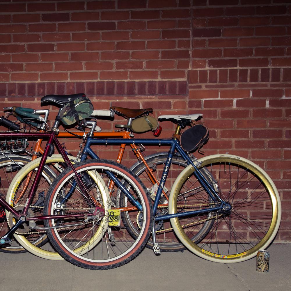 alley-cat-bike-race-171.jpg