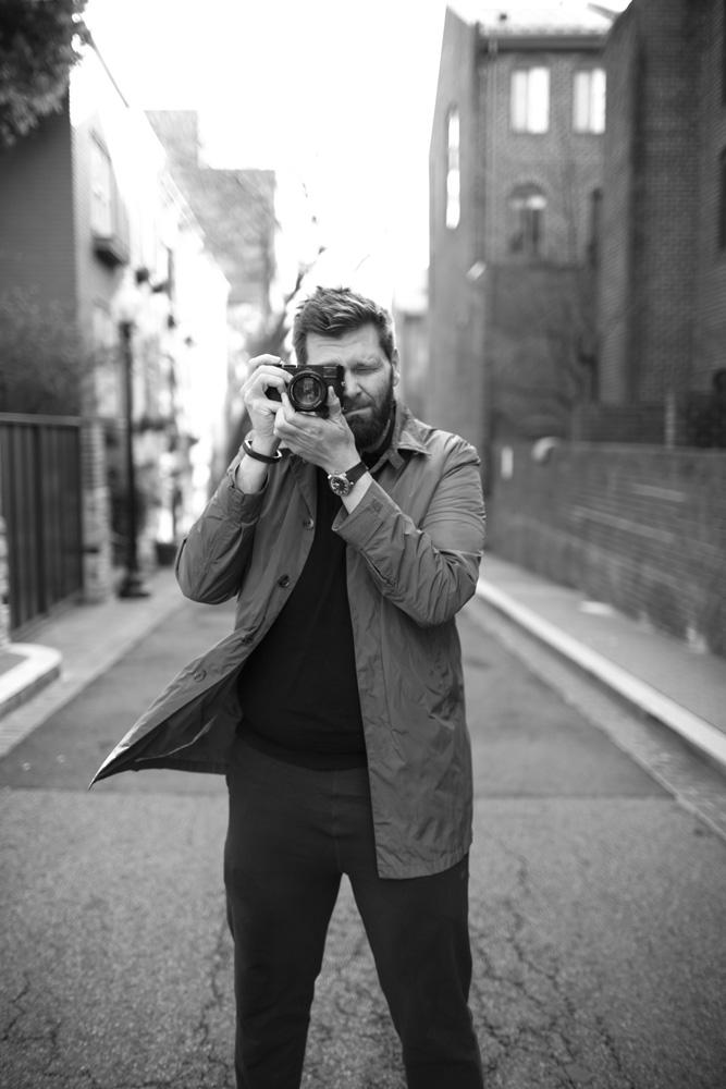 dave-mentzer-dc-photographer-portrait-of-erlingur
