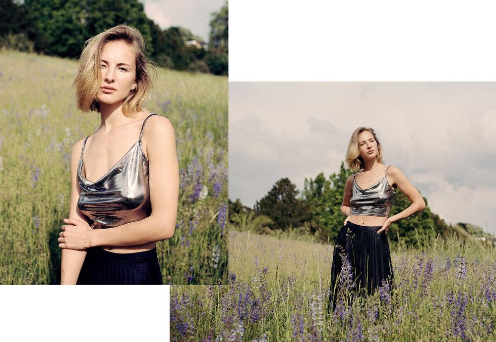 washington-dc-photographer-dave-mentzer-model-mara-brova-in-field-berlin.jpg