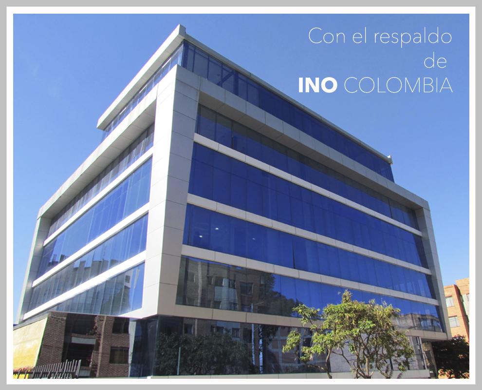 Dr Mauricio Latorre INO Colombia.jpg