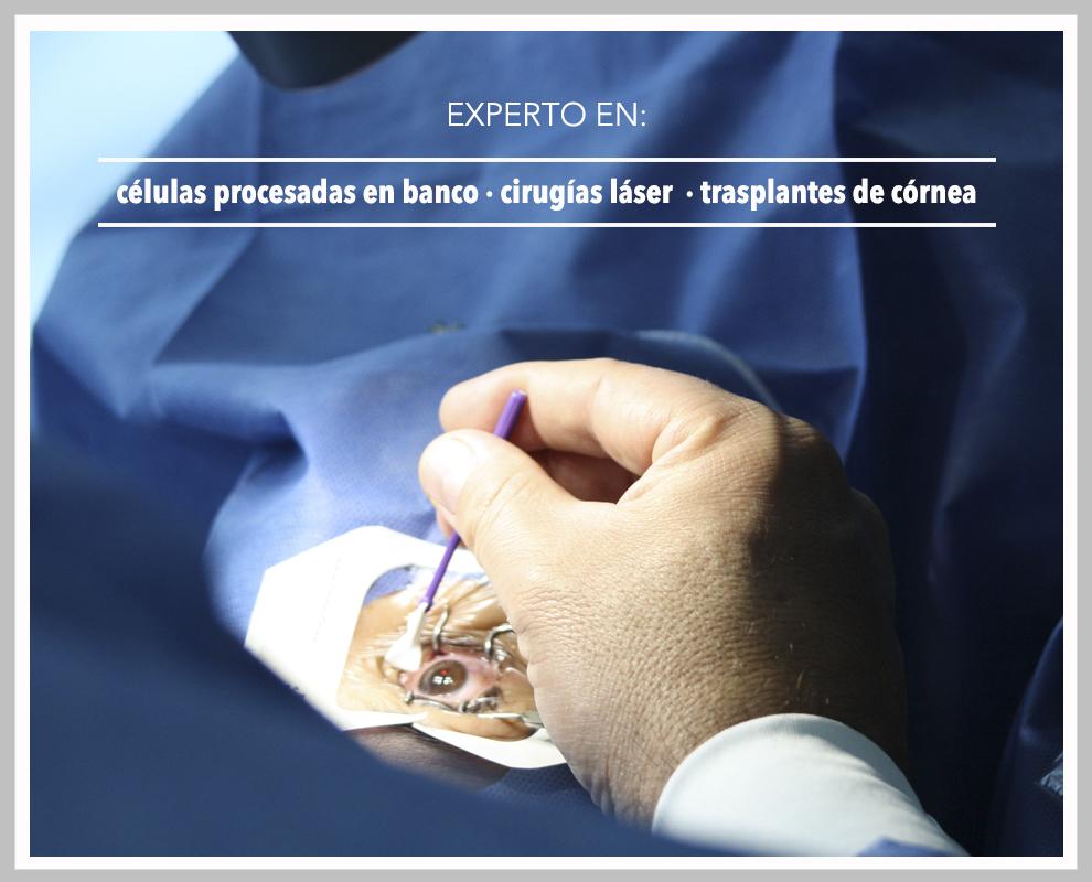 Dr Mauricio Latorre Experto en cirugias.jpg
